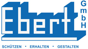 Ebert_Logo_CMYK